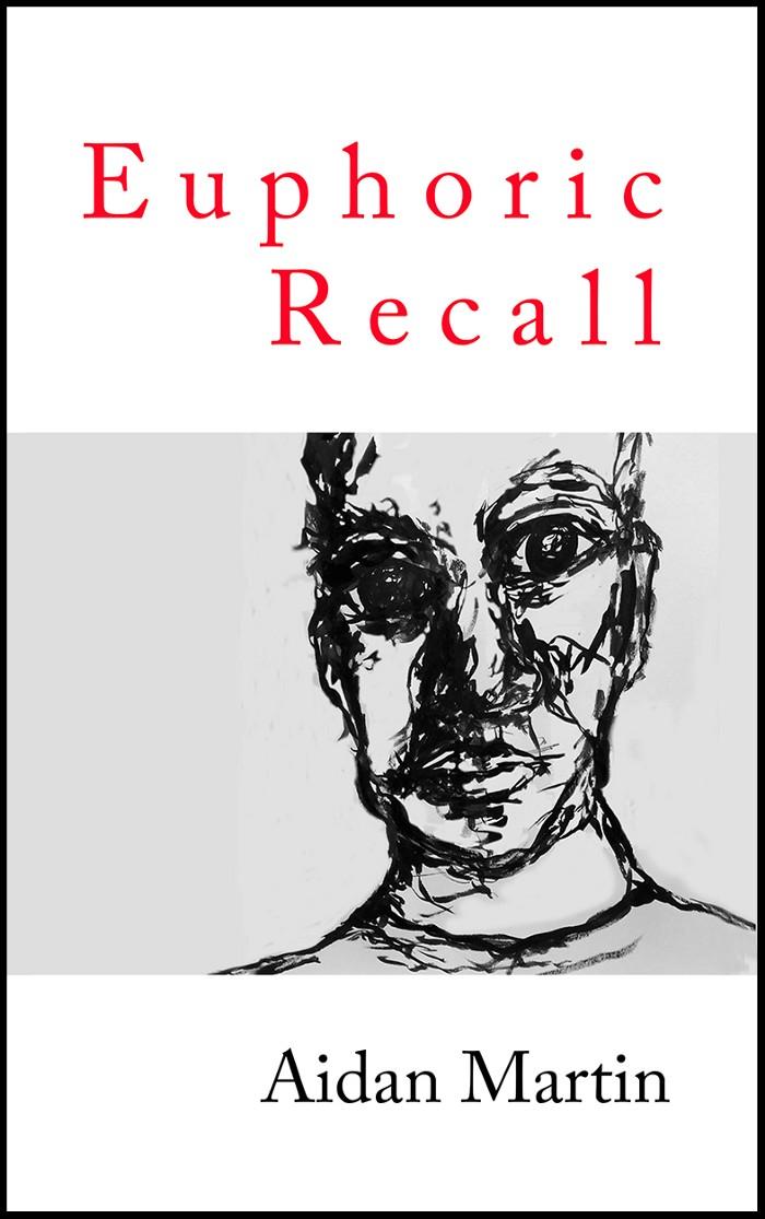 Broads Non Grata reviews Euphoric Recall